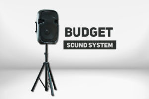 Budget-Speaker-Sound-System-Rental-Singapore