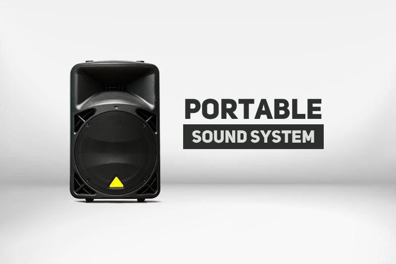Portable-PA-System-Rental-Singapore