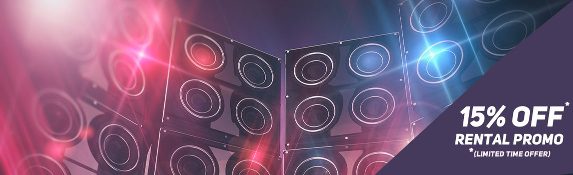 Sound-System-Rental-Promo-Banner