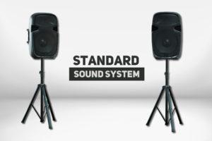 Standard-PA-System-Rental-Singapore