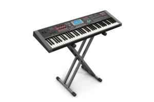 digital-piano-keyboard-rental-singapore