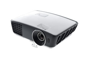projector-rental-singapore